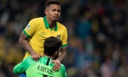 Copa América 2019: Brasil vence en los penales a Paraguay y es el primer semifinalista
