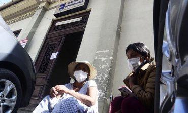 Dos casos develan falencias en infectología del hospital Viedma