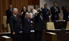 Cuba aprueba ley para volver a tener presidente de la República