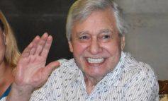 Asamblea de La Paz declara persona no grata a Percy Fernández