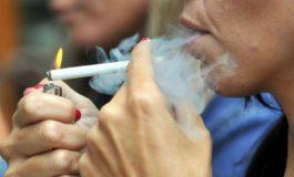 Diputados aprueba ley que prohíbe la venta de cigarrillos sueltos