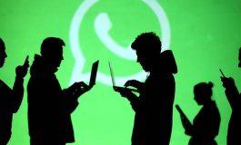 Menores de 13 años no podrán usar WhatsApp