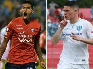 Clausura 2019: Wilstermann y Bolívar no aflojan