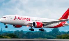 Avianca cancela ruta Viru Viru-Lima por plan de rentabilidad y mantiene otras conexiones