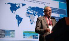 Demanda global aumentará consumo de gas y la IGU ve un escenario favorable para Bolivia