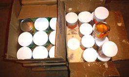 El contrabando de fármacos, un fenómeno en ascenso que pone en alerta a Bolivia