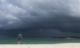 Alerta de tormenta tropical para el norte de Bahamas, devastado por Dorian