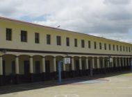 Explota bomba casera en un colegio de Nicaragua sin causar víctimas