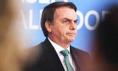 Fiscal general pide al Supremo revocar los decretos de Bolsonaro sobre armas
