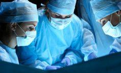 Especialistas expondrán los adelantos quirúrgicos en el XXX Congreso Internacional de Cirugía
