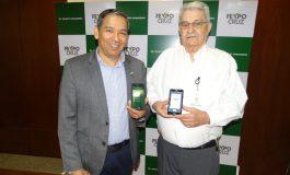 Banco Ganadero y Fexpocruz reafirman su alianza por 16° año consecutivo