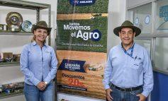 Finilager inicia época de atractivas ofertas para la campaña agrícola de verano