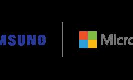 Samsung y Microsoft entablan alianza para brindar una experiencia unificada en los dispositivos móviles