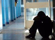 Niño se quejó de bullying antes de ser vejado por su compañero