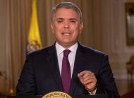 Colombia presenta ante CorteIDH consulta sobre si reelección indefinida es DDHH