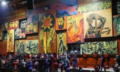 Ecuador: Se registra la segunda muerte y manifestantes toman edificios estatales