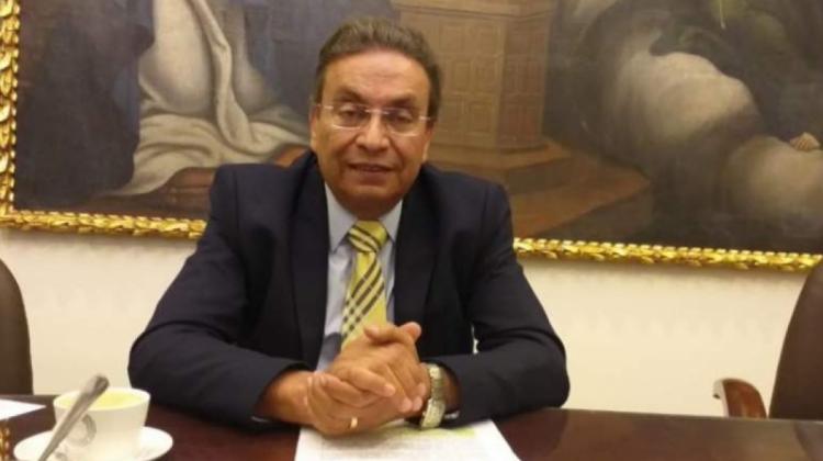 Cámara Nacional de Comercio anuncia que este año no habrá segundo aguinaldo