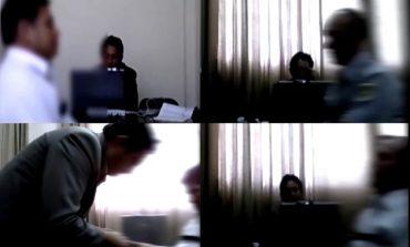 Revelan robo de $us 40.000 a Evo de su dormitorio en el año 2012 y que el gobierno calló