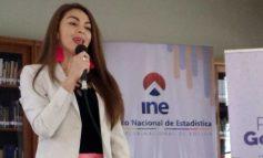 Doble Aguinaldo: Gobierno prevé tener cifras para fines de octubre