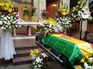 Fallece joven de la Resistencia Cochala tras ser golpeado en la zona sur, otro miembro se encuentra internado