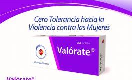 """""""Valórate"""": El medicamento simbólico que Droguería Inti creó para combatir un cuadro de violencia de género"""