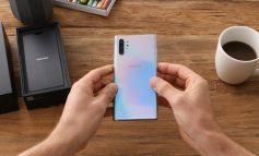 Samsung arrasa en los CES 2020 Innovation Awards gracias a la innovación de sus productos
