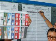 ¿Sabías que el retiro de la sigla no es una sanción por fraude electoral? Aquí te explicamos las razones