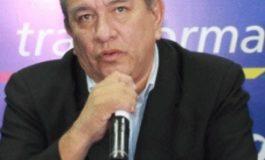"""El presidente de YPFB se desdice: indicó que la estatal """"está toda quiebra"""" y después lo negó"""