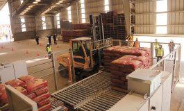 Daño a ducto Carrasco-Cochabamba originó una pérdida de $us 72 MM a 150 industrias