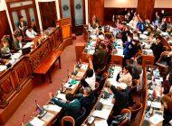 MAS aprueba Ley de Garantías en Diputados; Gobierno anuncia que la vetará