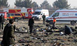Canadá afirma que el avión ucraniano fue derribado por un misil; Irán niega la hipótesis