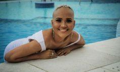 La 'Cambita en apuros', tras dos años de lucha, pierde la batalla contra el cáncer