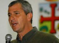 Branko Marinkovic acusa a Rubén Costas de haber colaborado con el MAS