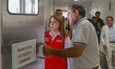 Perú informa de cuatro casos sospechosos de coronavirus