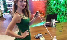 Entre 12 bancos, GanaMóvil es la app con la mejor puntuación de las tiendas Android