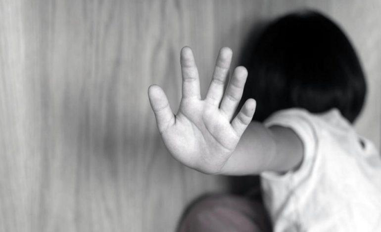 Tarija: Papá y padrastro violaron a sus hijas de 10 y 16