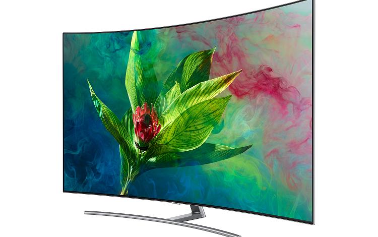 Cinco recursos que convierten a la TV QLED en la mejor opción para jugar