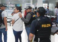 """Caso Dora: la Fiscalía anuncia """"sorpresas"""" para esta semana"""