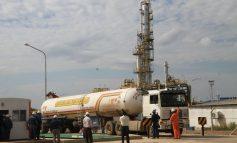 YPFB opera con eficiencia en abastecimiento de hidrocarburos