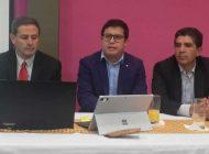 Denuncian a exautoridades de ENDE Tecnologías por daño económico de Bs6 millones