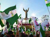 Cívicos cruceños se declaran en emergencia ante posible habilitación de Morales