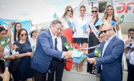 Amaszonas incrementa los vuelos a Cochabamba y lanza su servicio integral de check in en aeropuertos