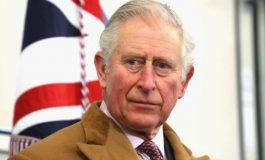 Coronavirus: el príncipe Carlos de Inglaterra da positivo por covid-19