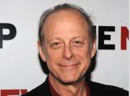 Mark Blum, actor de 'La ley y el orden' y 'Sucesión', muere por coronavirus