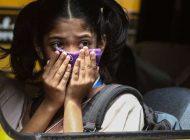 La OMS alerta de que se alcanzará el millón de infectados globales esta semana