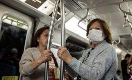 Chile registra 103 nuevos casos de coronavirus en 24 horas