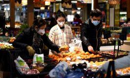 """Indentifican en China a la """"paciente cero"""" de la pandemia del Covid-19"""