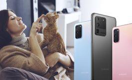 Ahora se puede comprar cualquier equipo Samsung desde la comodidad del hogar