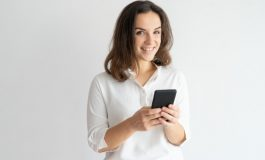 Consejos para que tu celular dure más tiempo