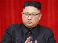 Kim Jong Un: portal TMZ reporta la muerte de líder norcoreano, pero medio japonés asegura que está en estado vegetativo